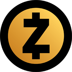 The Zcash Logo